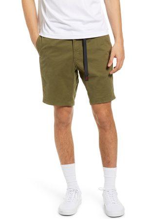 Gramicci Men's Men's Nn Shorts