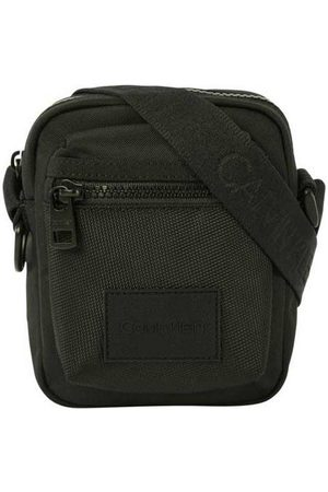 Calvin Klein Luggage - Mini Organizer One Size Dark Olive