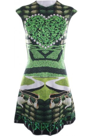 Mary Katrantzou Women Dresses - \N Dress for Women