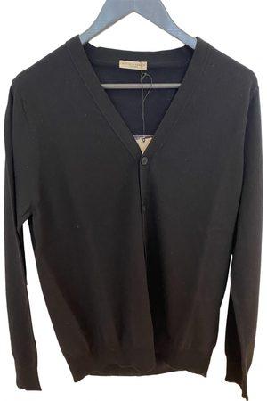 Bottega Veneta \N Wool Knitwear & Sweatshirts for Men