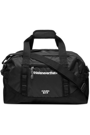 This Is Never That Ca90 18 Duffel