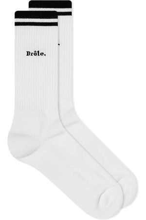 Drôle de Monsieur Sports Sock