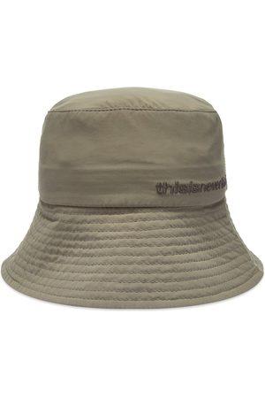 This Is Never That Men Hats - Supplex Bucket Hat