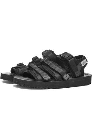 SUICOKE Men Sandals - GGA-V