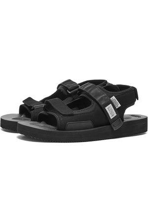 SUICOKE Men Sandals - WAS-V