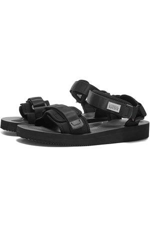 SUICOKE Men Sandals - CEL-V