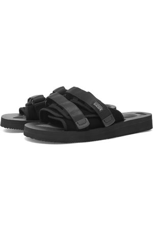 SUICOKE Men Sandals - MOTO-VS