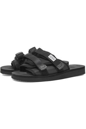 SUICOKE Men Sandals - MOTO-CAB