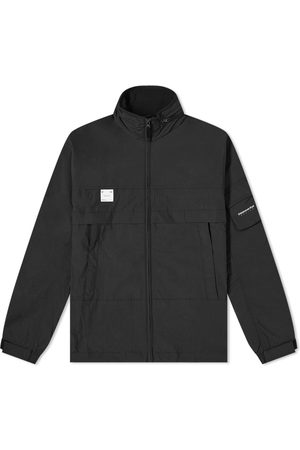 This Is Never That Men Jackets - Supplex Jacket