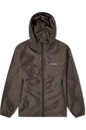 This Is Never That T-Light Windbreaker Jacket