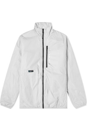 This Is Never That Pertex Reversible Jacket