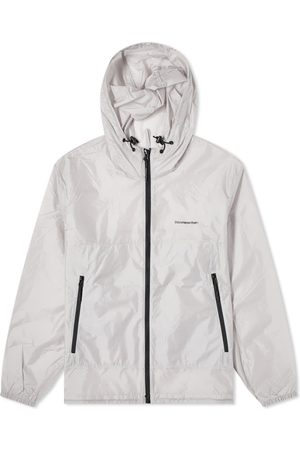This Is Never That Men Sports Jackets - T-Light Windbreaker Jacket