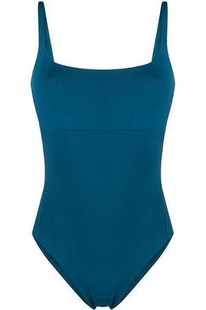 ERES Women Swimsuits - Arnaque one-piece swimsuit