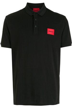 HUGO BOSS Camisa Polo Dereso