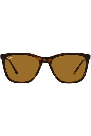 Ray-Ban Square - Square frame sunglasses