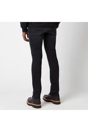 Jacob Cohen Men's J622 Badge Slim Jeans