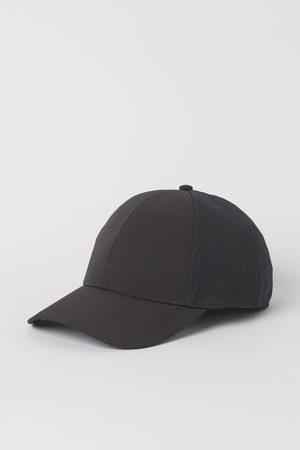 H&M Sports Cap