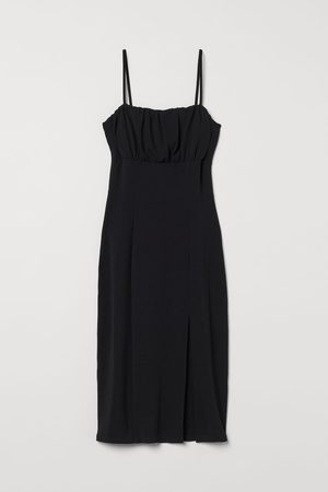 H&M Women Bodycon Dresses - Fitted Dress