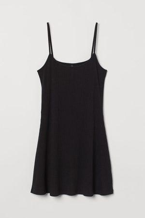 H & M Jersey Dress