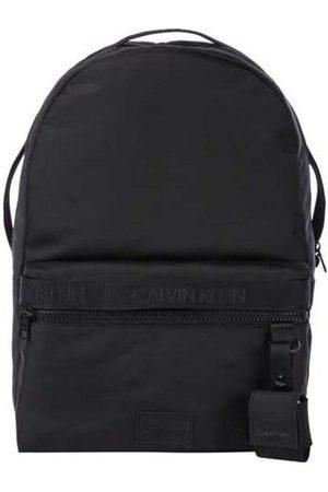 Calvin Klein Campus L One Size Ck Black