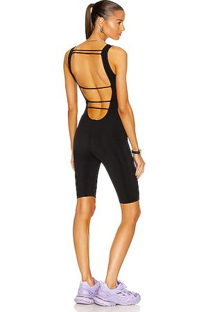 Koral Intact Blackout Jumpsuit in