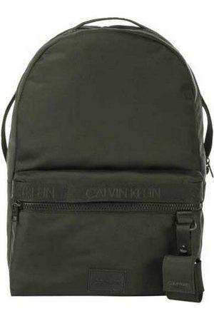 Calvin Klein Campus L One Size Dark Olive