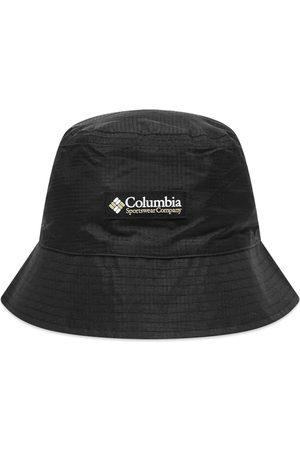 Columbia Roatan Drifter™ Ii Reversible Bucket Hat