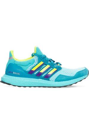 adidas Women Sneakers - Ultraboost 1.0 Dna X Zx Sneakers