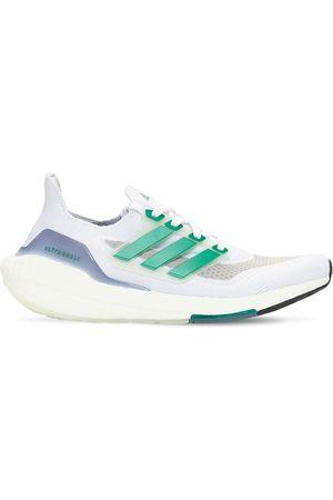 adidas Ultraboost 21 Running Sneakers