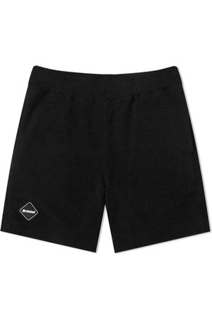 F.C. Real Bristol Men Shorts - Pile Short