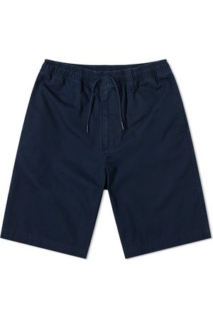 This Is Never That Men Shorts - Beach Short