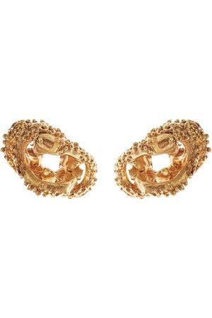 Alighieri Aphrodite stud earrings