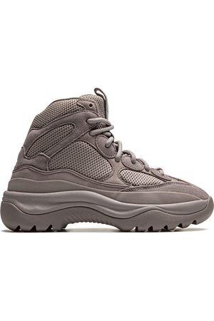 Yeezy Desert Boot - Grey