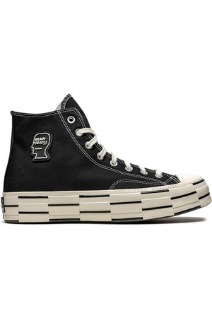 Converse X Brain Dead Chuck 70 high sneakers