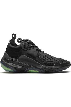 Nike Joyride CC3 Setter sneakers