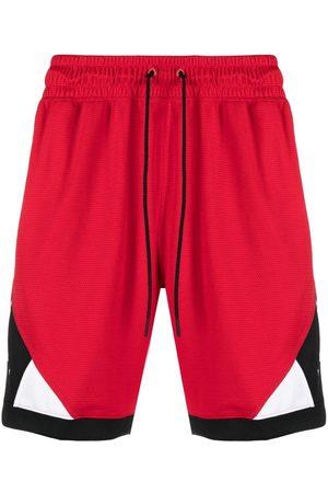 Nike Jordan Dri-FIT track shorts