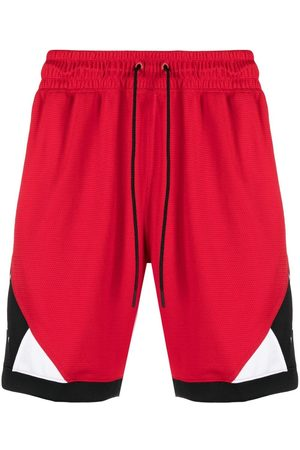 Nike Men Sports Shorts - Jordan Dri-FIT track shorts
