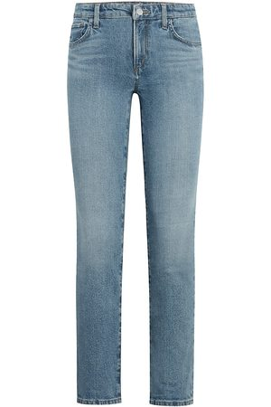 Joes Jeans Women's The Lara Ankle Jeans - Ethos - Size 26