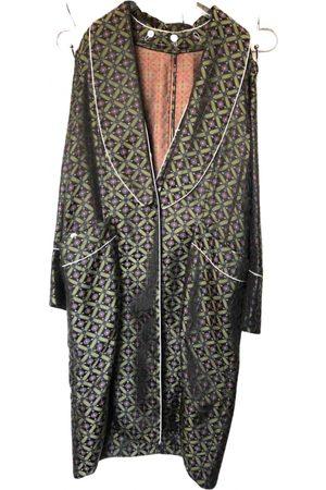 Golden Goose \N Coat for Women