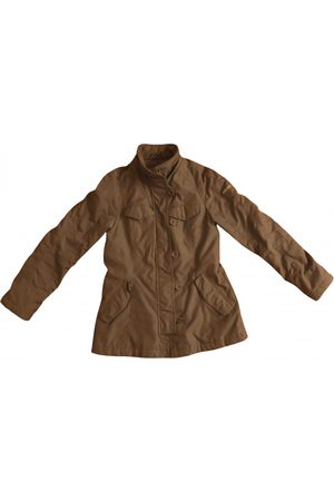 Woolrich \N Coat for Women