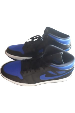 Nike \N Boots for Men