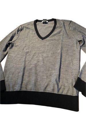 RYKIEL HOMME \N Wool Knitwear & Sweatshirts for Men