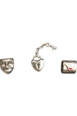 PANDORA \N Jewellery Set for Women