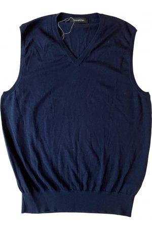 Ermenegildo Zegna \N Wool Knitwear & Sweatshirts for Men