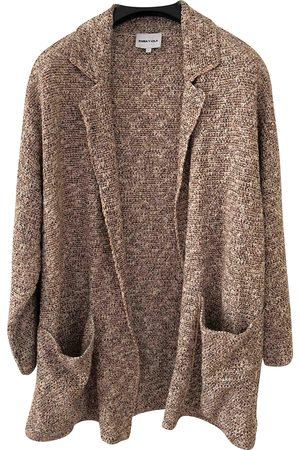 Bimba y Lola Women Jackets - \N Cotton Jacket for Women