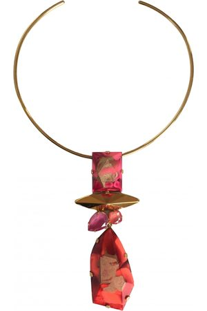 PHILIPPE FERRANDIS Women Necklaces - \N Necklace for Women