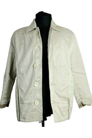 Dsquared2 \N Cotton Coat for Women