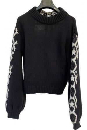 Alanui Women Sweaters - \N Cashmere Knitwear for Women