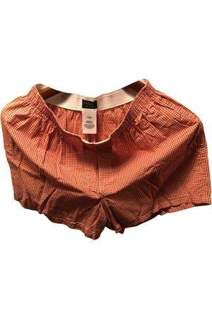 Polo Ralph Lauren Men Shorts - \N Cotton Shorts for Men