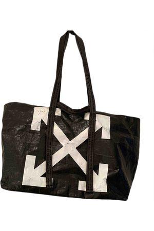 OFF-WHITE Men Bags - \N Bag for Men